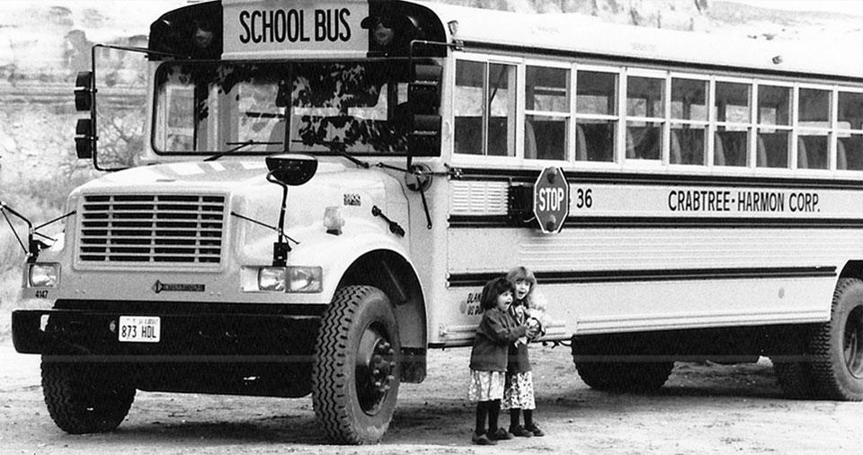bus-header
